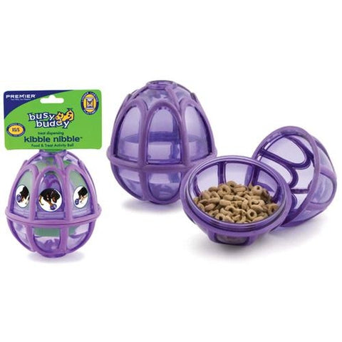 Kibble Nibble-DOG-Purina-Pets Go Here dog toy, interactive, pet toy, toy, treat toy, wp Pets Go Here, petsgohere