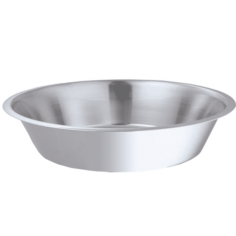 ProSelect Kitty Cup Bowl