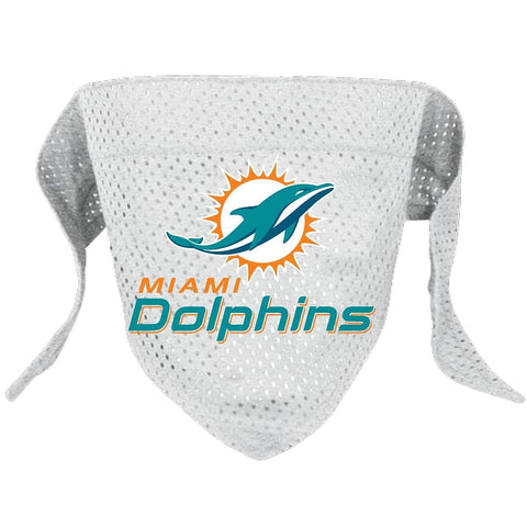 official photos 0b545 d0ad6 NFL Miami Dolphins Shirt SM – Pets Go Here