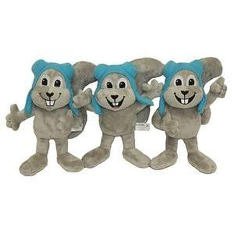 Multipet Rocky Plush Toy-DOG-Multipet-Pets Go Here dog toy, multipet, pet toy, plush, plush toy, toy Pets Go Here, petsgohere