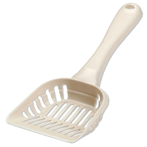 Petmate Cat Litter Scoop-CAT-Petmate-LARGE-Pets Go Here cat litter scoop, l, m, outdoor, outdoor pet supplies, s, xl, xs Pets Go Here, petsgohere