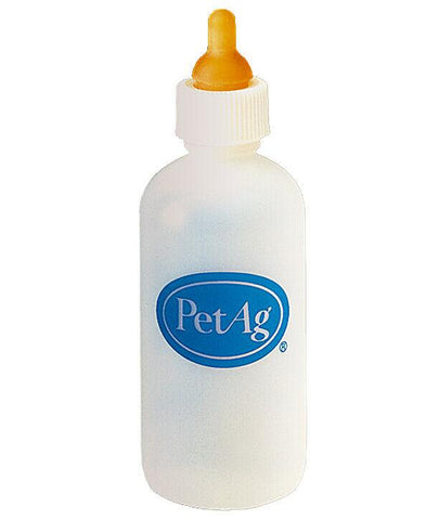 Petag Nurser Bottle
