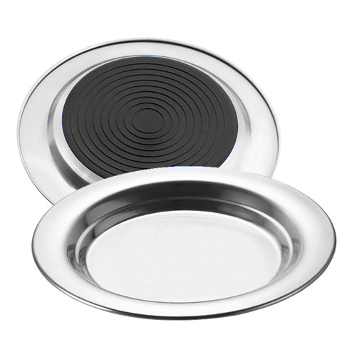 ProSelect Shallow Bowl Dish