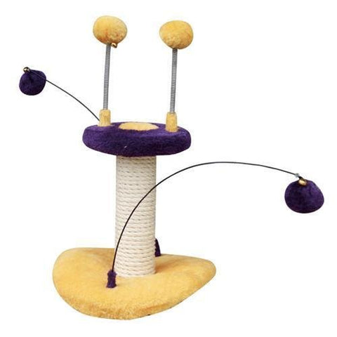 PetPals Cat Toy Zippy-CAT-Pet Pals-Pets Go Here