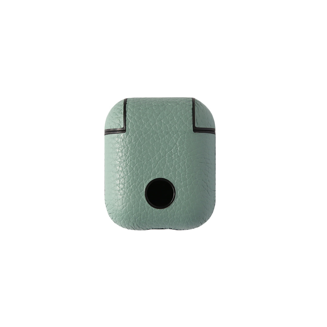 AirPods Case in Sage