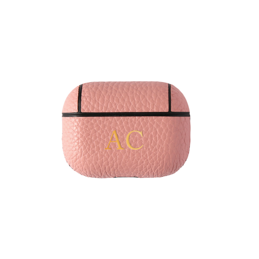 AirPods Pro Case in Pink