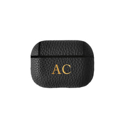 AirPods Pro Case in Black