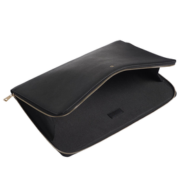 "15"" (Inch) Laptop Sleeve in Black"