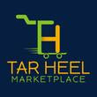 Tar Heel MarketPlace
