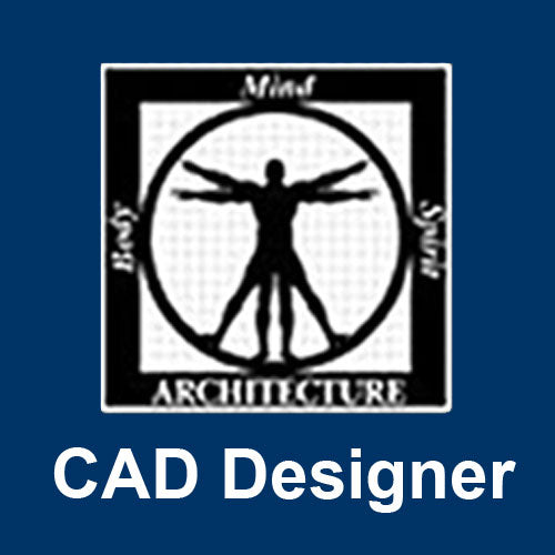 CAD BLOCKS & Drawings Download Center