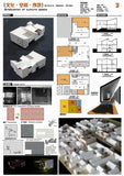 ★Free Download Best Architecture Presentation Ideas V.7 - Architecture Autocad Blocks,CAD Details,CAD Drawings,3D Models,PSD,Vector,Sketchup Download