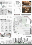 ★Free Download Best Architecture Presentation Ideas V.8 - Architecture Autocad Blocks,CAD Details,CAD Drawings,3D Models,PSD,Vector,Sketchup Download