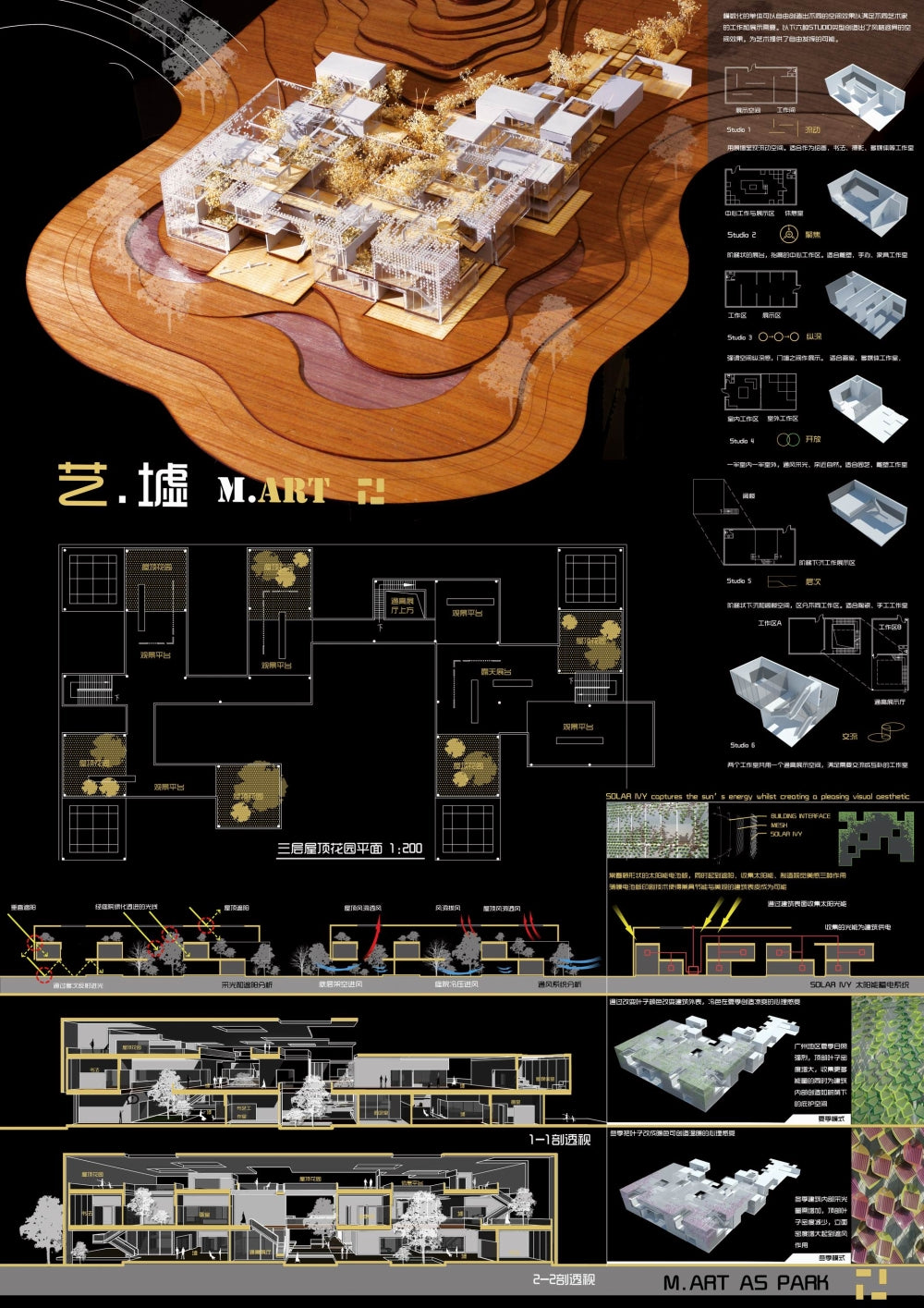 Free Download Architectural CAD Drawings】CAD Blocks,Details