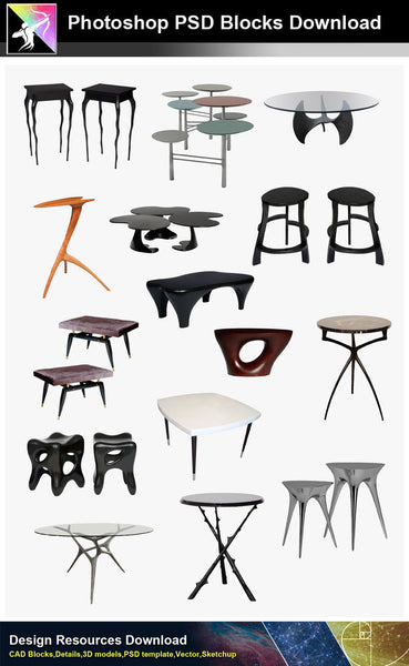 Swell Photoshop Psd Blockssofa Chair Psd Blocks V 4 Gmtry Best Dining Table And Chair Ideas Images Gmtryco