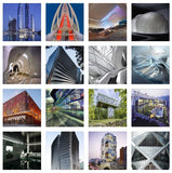 ★100 Super Modern Architecture Ideas(Free Downloadable)