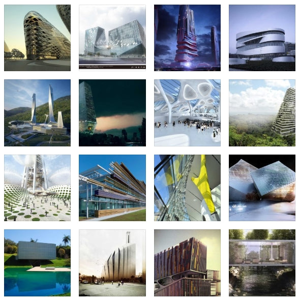 ★100 Super Modern Architecture Ideas V.17(Free Downloadable) - Architecture Autocad Blocks,CAD Details,CAD Drawings,3D Models,PSD,Vector,Sketchup Download