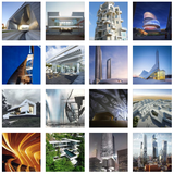★100 Super Modern Architecture Ideas V.14(Free Downloadable)