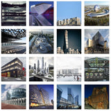 ★100 Super Modern Architecture Ideas V.12(Free Downloadable)
