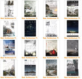 ★Free Download Best Architecture Presentation Ideas V.4