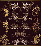 ★Photoshop PSD Decorative Elements V16-PSD Decorative Elements,Skirting Board,Corner Post,Neoclassicism Decor,Baroque elements - Architecture Autocad Blocks,CAD Details,CAD Drawings,3D Models,PSD,Vector,Sketchup Download