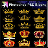 ★Photoshop PSD Decorative Elements V13-PSD Decorative Elements,Skirting Board,Corner Post,Neoclassicism Decor,Baroque elements - Architecture Autocad Blocks,CAD Details,CAD Drawings,3D Models,PSD,Vector,Sketchup Download
