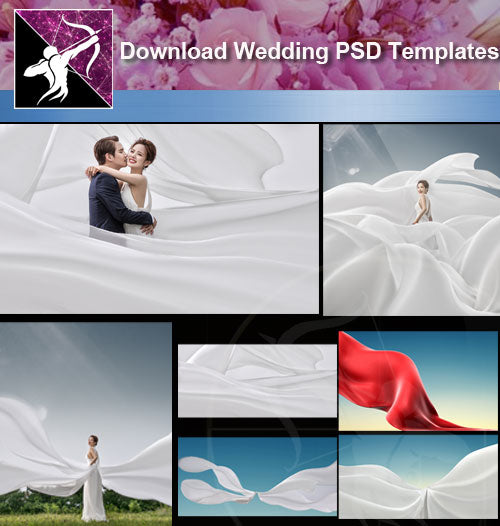 Download Photoshop PSD Wedding Templates - Architecture Autocad Blocks,CAD Details,CAD Drawings,3D Models,PSD,Vector,Sketchup Download