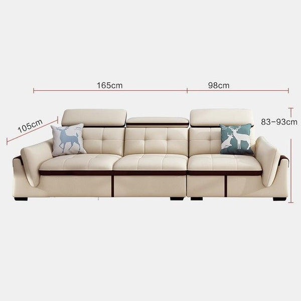 Asiento Zitzak Meble Do Salonu Puff Couch Koltuk Takimi Moderno Para Sala Leather Mobilya Mueble Set Living Room Furniture Sofa - Architecture Autocad Blocks,CAD Details,CAD Drawings,3D Models,PSD,Vector,Sketchup Download