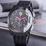 Sport Multifunction Watch-The Top Daily Deals