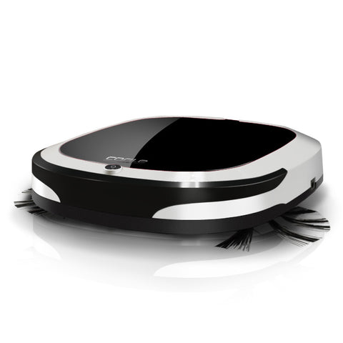 Cleaning Robot Automatic Intelligent Vacuum Cleaner Sweeper