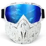 Snowboard Anti-fog Goggles-Snow Goggles-The Top Daily Deals