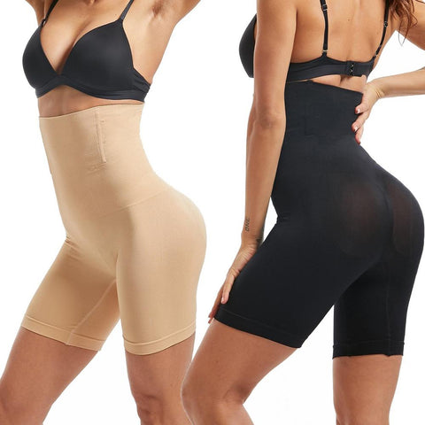 Women Shape-wear Tummy Control Butt Lifter