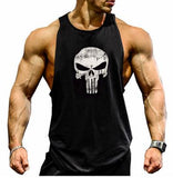 Inner Hero Fitness Tank-The Top Daily Deals