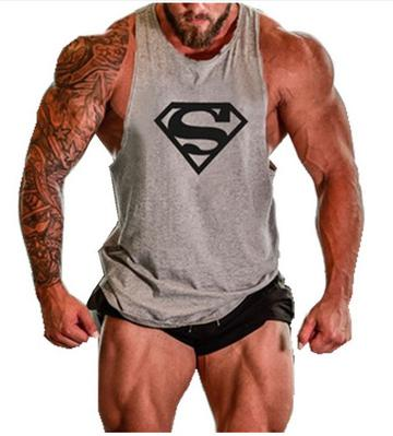 superman-gray