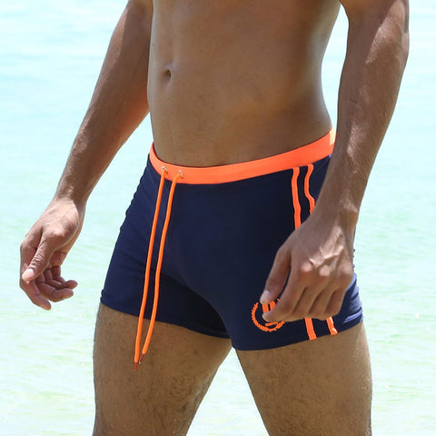 Mens Short Swimwear-The Top Daily Deals