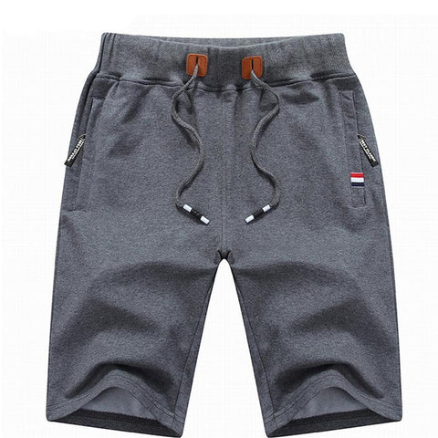 Cotton Beach Shorts-The Top Daily Deals