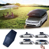 Portable Car Roof Cover-The Top Daily Deals