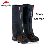 Waterproof High Leg Cover Gaiters-The Top Daily Deals
