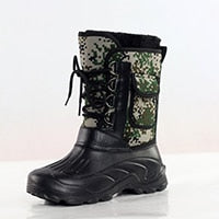 Waterproof Keep warm Snow Boots-The Top Daily Deals