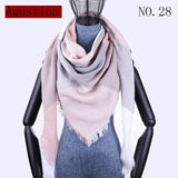 Cashmere Shawl Scarfs-Scarf-The Top Daily Deals