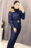 Outerwear High Quality Ski Suit For Women-The Top Daily Deals