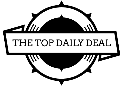 The Top Daily Deals