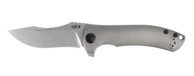 0920 ZERO TOLERANCE CPM 20CV Made in the USA