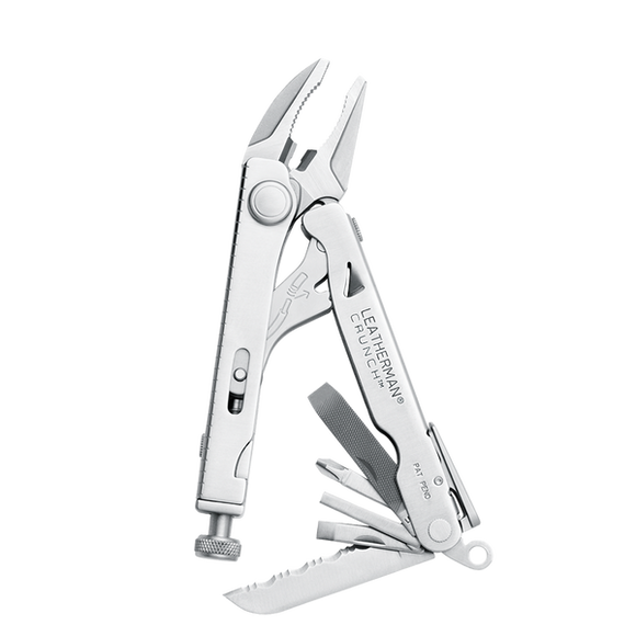 Leatherman Crunch®