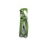 Leatherman Skeletool® green