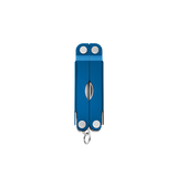 Leatherman Micra® blue