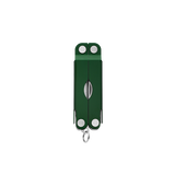 Leatherman Micra® green