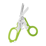 Leatherman Raptor® green