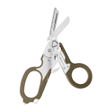 Leatherman Raptor® Coyote Tan