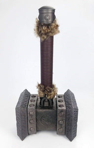 World Of Warcraft  Doom Hammer 21.5""