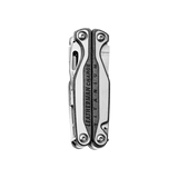 Leatherman Charge®+ TTi
